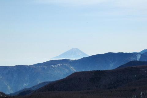 20120205-19富士山2