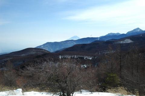 20120205-18富士山