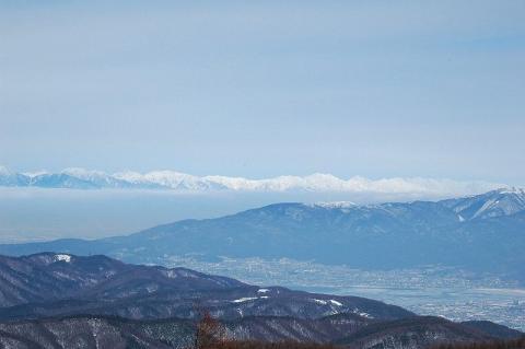 20120205-27後立山連邦