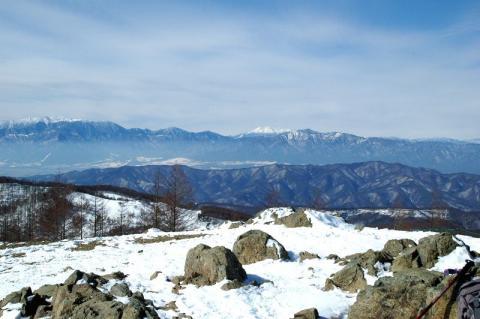 20120205-24御嶽山