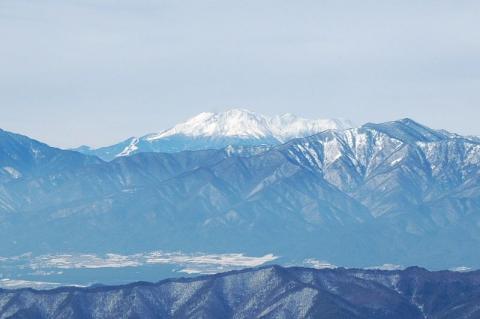 20120205-24御嶽山2