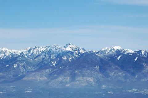 20120205-30赤岳さん