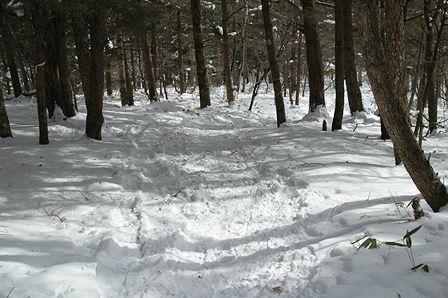 20120205-36首切登山口へ1