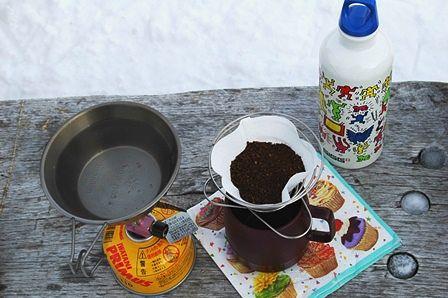 20120205-54コーヒータイム