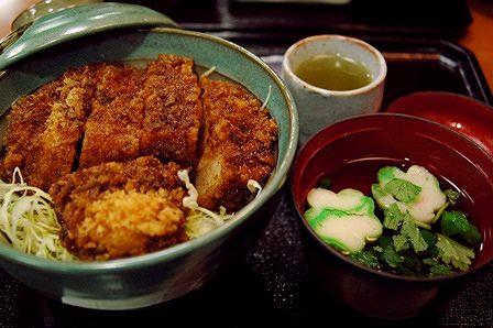 20120205-56伊那谷名物ソースかつ丼