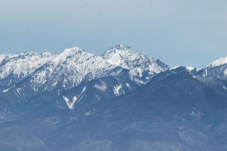 20120205-52八ヶ岳ビューポイント2