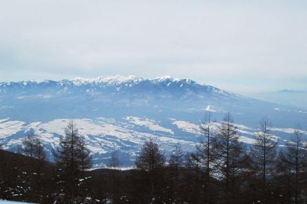 20120205-52八ヶ岳ビューポイント