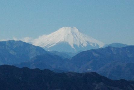 20120211-17富士山アップ