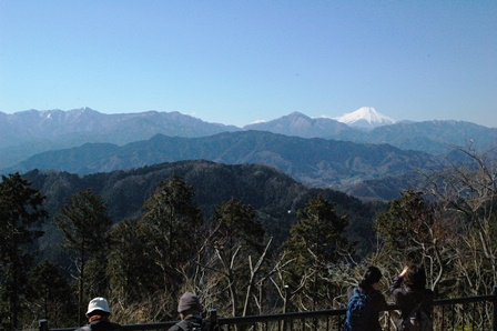 20120211-16富士山