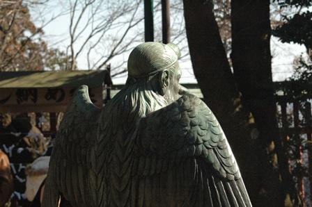 20120211-25親分ロン毛