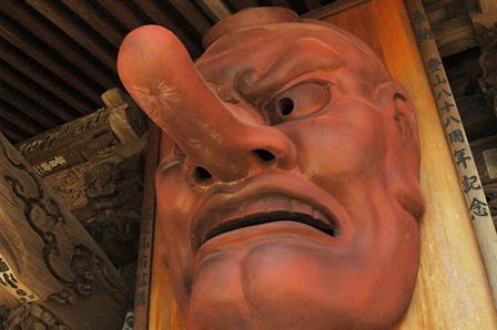 20120211-27天狗の鼻の孔