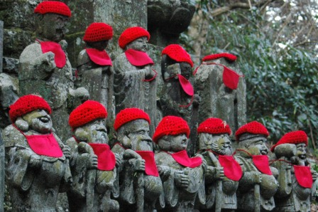 20120211-35七福神