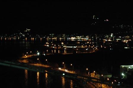20120211-39諏訪湖SA