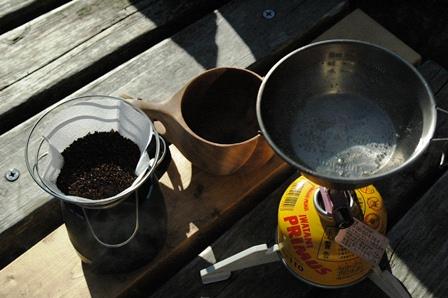 20120211-37コーヒー