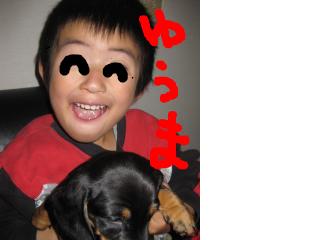 snap_mikimama826_201180171218.jpg