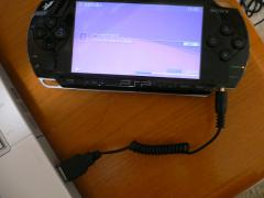 P1010876_convert_20090914182507.jpg