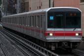 090530-t-metro-02.jpg