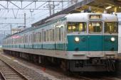 090718-JR-W-113-hanwa-1.jpg