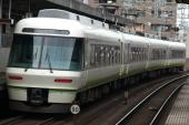 090718-kintetsu-SakuraLiner.jpg