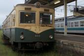 090718-kishu-JR113.jpg