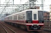 090718-nankai-11000-rinkan-1.jpg