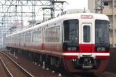 090718-nankai-31000-kouya.jpg