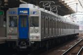 090718-senpoku-3500-1.jpg