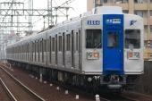 090718-senpoku-3550-1.jpg