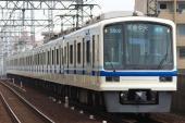 090718-senpoku-5500-1.jpg