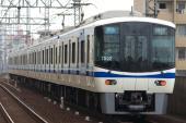 090718-senpoku-7500.jpg
