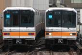 090801-t-metro-ginza-01-1.jpg