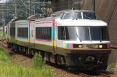 090805-JR-E-NODOKA-2.jpg