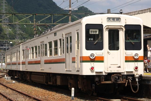 090830-JR-T-117-E10.jpg