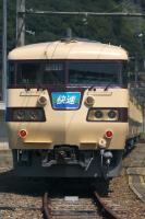 090830-JR-T-117-S11-1.jpg