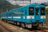 090830-JR-T-119-re-1.jpg