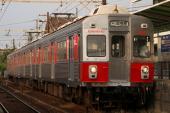 090830-toyotetsu-atsumi-1800-red.jpg