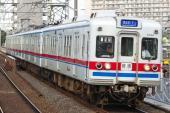 090901-keisei-3300-1.jpg