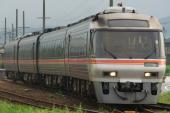 090903-JR-T-DC85-1.jpg
