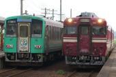 090903-JR-W-DC120-58t.jpg