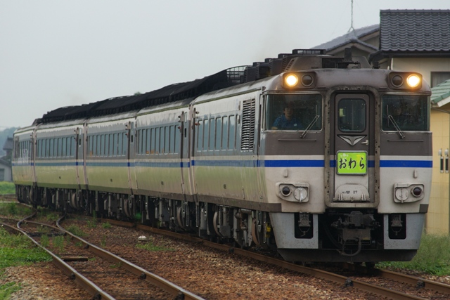 090903-JR-W-DC181-owara-2.jpg