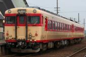 090903-JR-W-DC58-kokutetsu-3.jpg