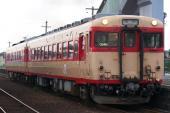 090903-JR-W-DC58-kokutetsu-4.jpg