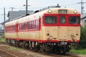 090903-JR-W-DC58-kokutetsu-5.jpg