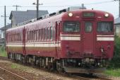 090903-JR-W-DC58-takaoka-3.jpg