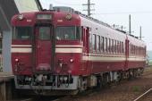 090903-JR-W-DC58-takaoka-4.jpg