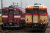 090903-JR-W-DC58k-DC58t-1.jpg