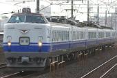 090905-JR-E-485-1500-kachiiruka-2.jpg