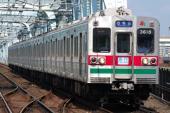 090905-shibayama-3600-1.jpg