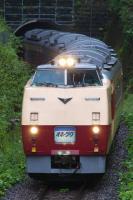 090913-JR-H-183-reOhotsuku-5.jpg