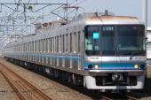 09620-t-metro-07-03.jpg